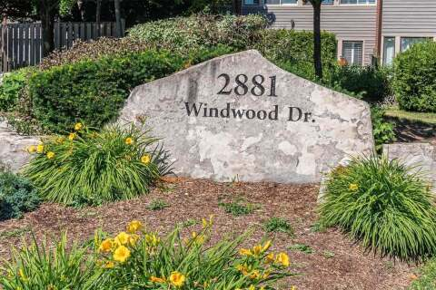 20 - 2881 Windwood Drive, Mississauga   Image 1