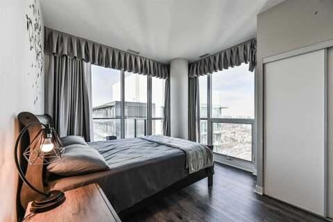 Apartment for rent at 29 Singer Ct Unit Ph9 Toronto Ontario - MLS: C4773581