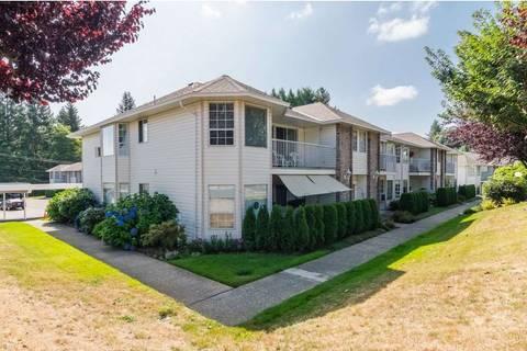 Townhouse for sale at 2938 Trafalgar St Unit 20 Abbotsford British Columbia - MLS: R2397471