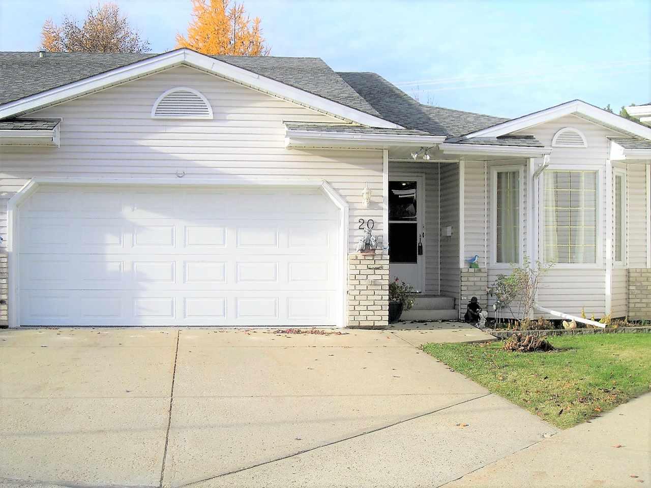 For Sale: 0 2a Feildstone Drive, Spruce Grove, AB | 2 Bed, 3 Bath Condo for $367,500. See 30 photos!