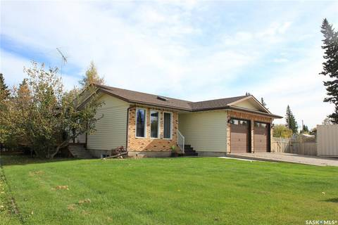 House for sale at 20 2nd St W St. Walburg Saskatchewan - MLS: SK787595