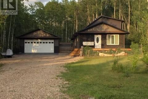 House for sale at 3 Lot Block Lac Des Rd Unit 20 Lac Des Iles Saskatchewan - MLS: SK771772
