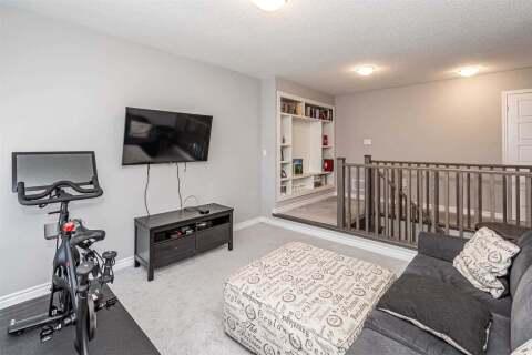 Apartment for rent at 3040 Creekshore Common  Unit 20 Oakville Ontario - MLS: W4771339