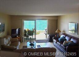 For Sale: 3050 Seclusion Bay Road, West Kelowna, BC | 1 Bed, 1 Bath Condo for $499,000. See 10 photos!