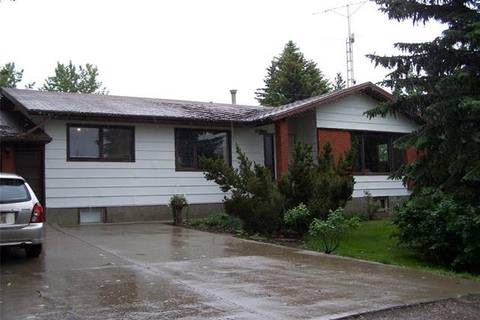 House for sale at 31132 Rr 20  Unit 20 Rural Mountain View County Alberta - MLS: C4256979