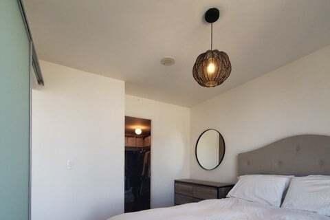 Apartment for rent at 320 Richmond St Unit Ph20 Toronto Ontario - MLS: C4772451