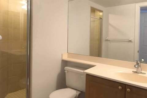 Apartment for rent at 33 Cox Blvd Unit 1129 Markham Ontario - MLS: N4774388
