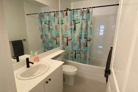 Townhouse for sale at 3339 148 St Unit 20 Surrey British Columbia - MLS: R2466170