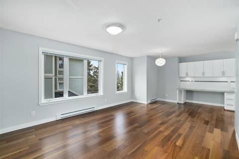 Condo for sale at 345 33rd Ave E Unit 20 Vancouver British Columbia - MLS: R2449232