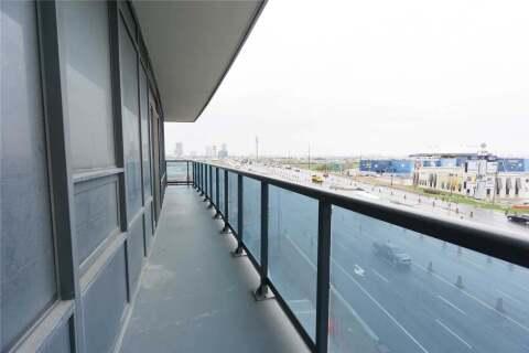 Apartment for rent at 3600 Highway 7  Unit 420 Vaughan Ontario - MLS: N4771872