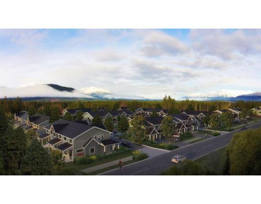 Removed: 20 - 3701 Cory Street, Terrace, BC - Removed on 2019-08-15 06:36:05