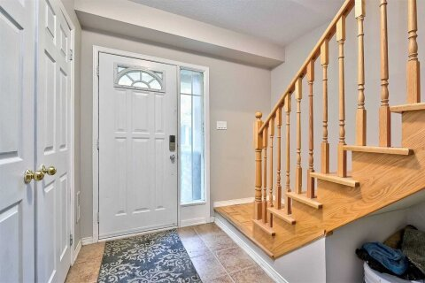 Condo for sale at 375 Cook Rd Unit 20 Toronto Ontario - MLS: W4962415