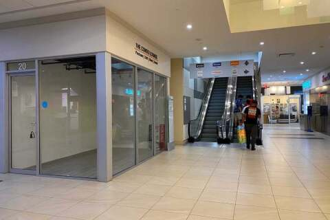 Commercial property for lease at 384 Yonge St Apartment 20 Toronto Ontario - MLS: C4892932