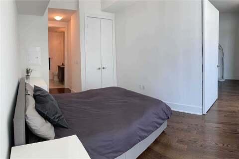 Apartment for rent at 39 Queens Quay Unit 520 Toronto Ontario - MLS: C4771415