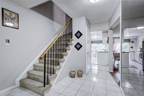 Condo for sale at 401 Sewells Rd Unit 20 Toronto Ontario - MLS: E4517213