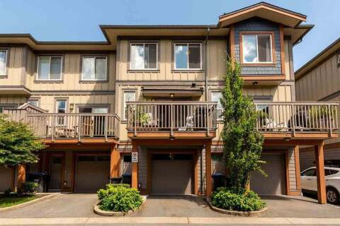 Townhouse for sale at 40653 Tantalus Rd Unit 20 Squamish British Columbia - MLS: R2471628