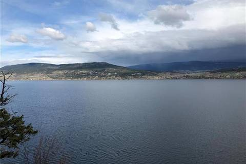 Residential property for sale at 4401 Westside Rd North Unit 20 Kelowna British Columbia - MLS: 10181042