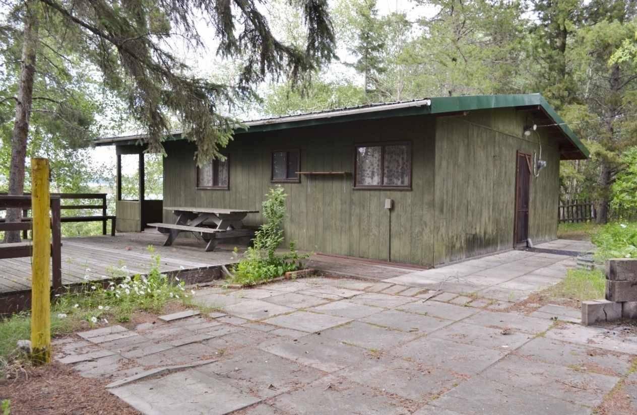Home for sale at 45428 Twp Rd Unit 20 Rural Bonnyville M.d. Alberta - MLS: E4165965