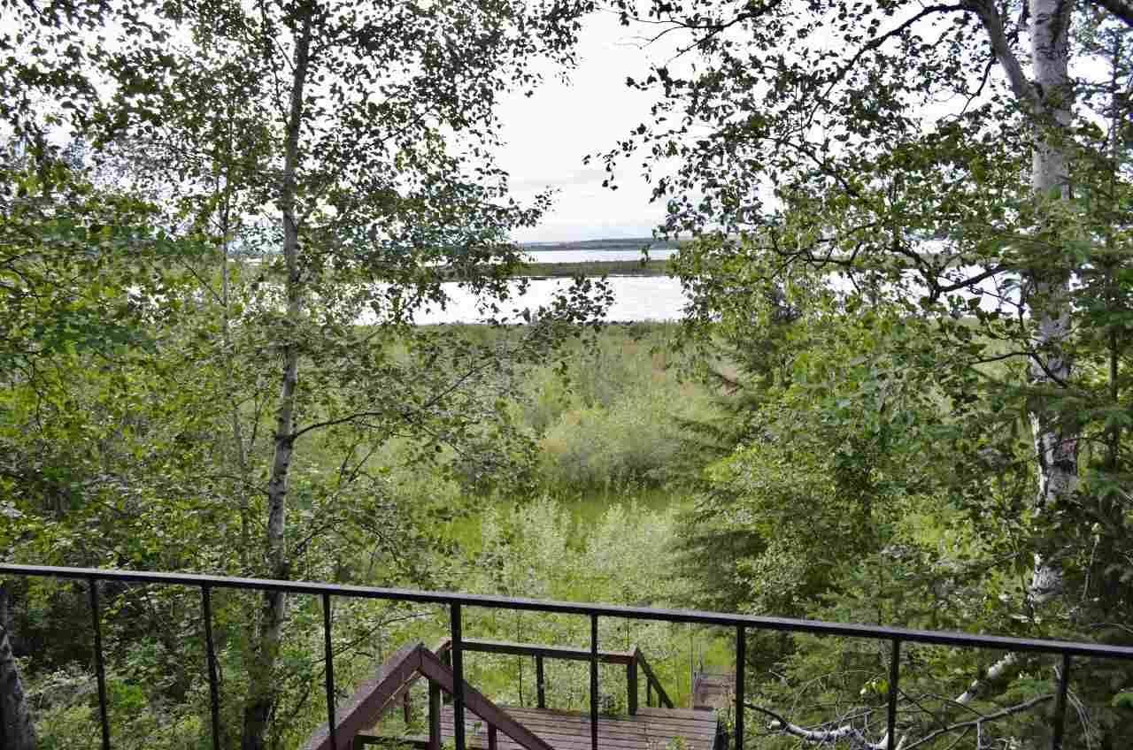 20 - 45428 Twp Road, Rural Bonnyville M.d. | Image 2