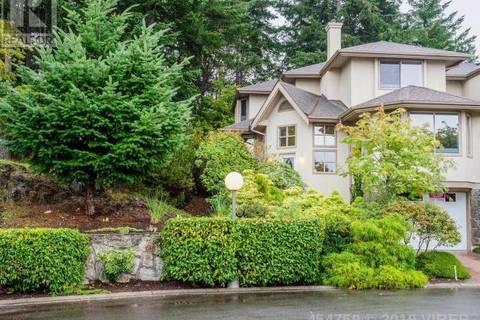 Townhouse for sale at 4991 Bella Vista Cres Unit 20 Nanaimo British Columbia - MLS: 454759