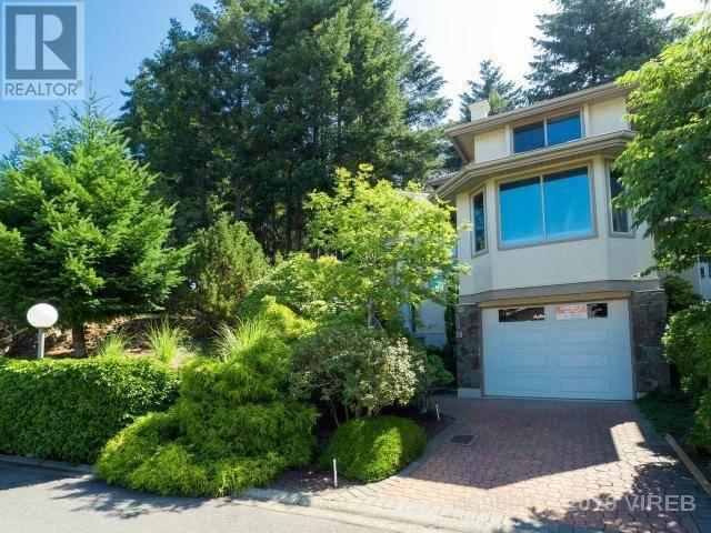 Townhouse for sale at 4991 Bella Vista Cres Unit 20 Nanaimo British Columbia - MLS: 459800
