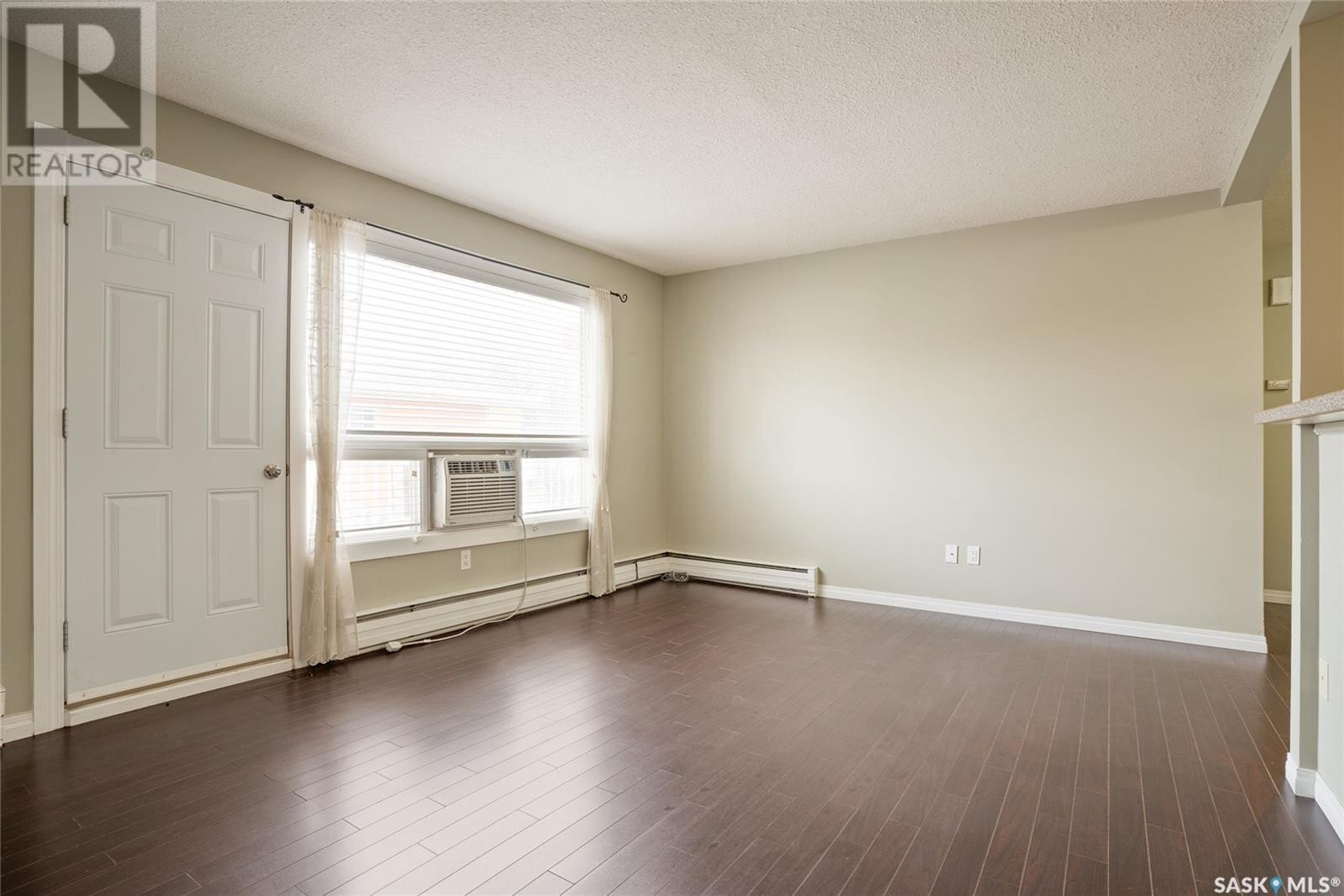 Condo for sale at 50 Spence St Unit 20 Regina Saskatchewan - MLS: SK839199