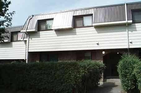 Condo for sale at 506 Normandy St Unit 20 Oshawa Ontario - MLS: E4476277