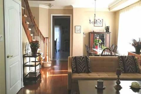 Apartment for rent at 51 Mcbride Ln Toronto Ontario - MLS: C4605952