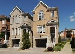 House for sale at 530 Kingston Rd Unit 20 Pickering Ontario - MLS: E4550248