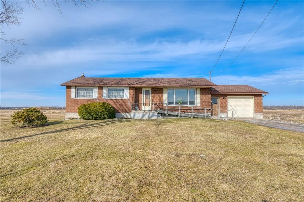 Removed: 20 - 5415 Hwy 20 Highway, West Lincoln, ON - Removed on 2020-03-19 06:24:21