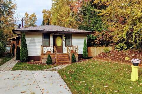 House for sale at 20 55th St Wasaga Beach Ontario - MLS: 40035737