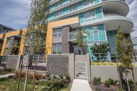 Townhouse for sale at 5619 Cedarbridge Wy Unit 20 Richmond British Columbia - MLS: R2490966
