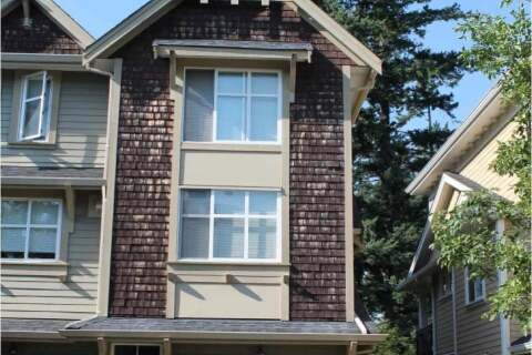Townhouse for sale at 5805 Sappers Wy Unit 20 Sardis British Columbia - MLS: R2484093