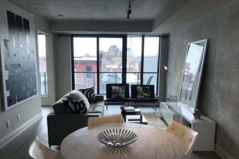 Condo for sale at 608 Richmond St Unit 920 Toronto Ontario - MLS: C4772244