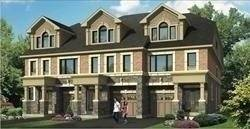 Townhouse for rent at 61 Hiawatha (lot 20) Ct Vaughan Ontario - MLS: N4644454