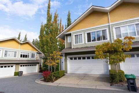 Townhouse for sale at 6110 138 St Unit 20 Surrey British Columbia - MLS: R2510289
