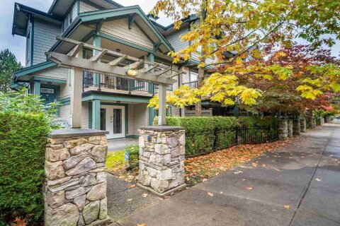 Townhouse for sale at 6233 Birch St Unit 20 Richmond British Columbia - MLS: R2516121