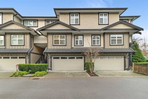 Townhouse for sale at 6350 142 St Unit 20 Surrey British Columbia - MLS: R2527948