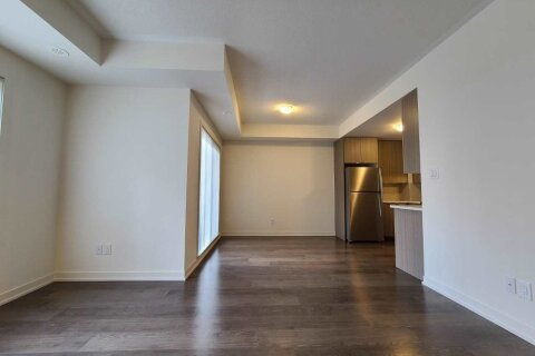 Apartment for rent at 70 Orchid Place Dr Unit 20 Toronto Ontario - MLS: E4971836
