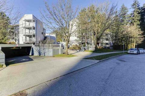 Townhouse for sale at 7345 Sandborne Ave Unit 20 Burnaby British Columbia - MLS: R2468608