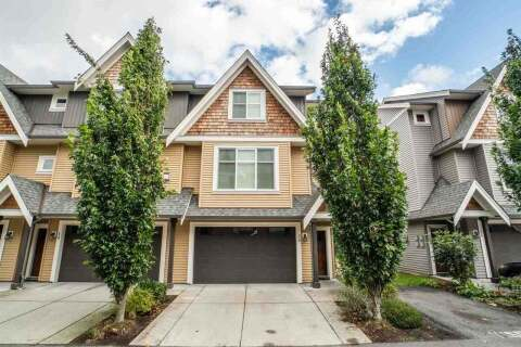 Townhouse for sale at 7428 Evans Rd Unit 20 Chilliwack British Columbia - MLS: R2510939