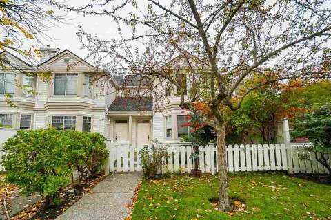 Townhouse for sale at 7501 Cumberland St Unit 20 Burnaby British Columbia - MLS: R2505976