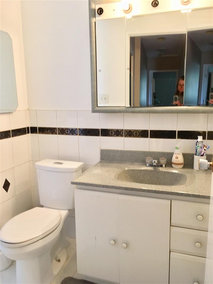For Sale: 20 - 7604 29 Avenue, Edmonton, AB | 3 Bed, 1 Bath Condo for $182,000. See 20 photos!
