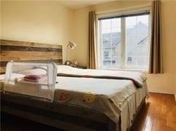 Apartment for rent at 8 Cox Blvd Unit 20 Markham Ontario - MLS: N4451530