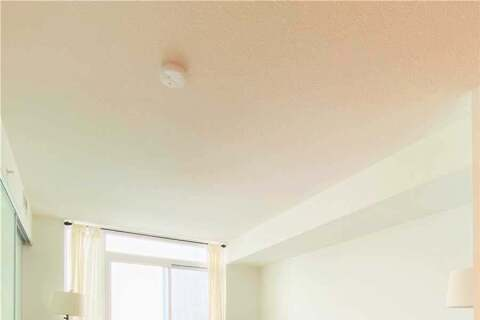 Apartment for rent at 85 Queens Wharf Rd Unit 3310 Toronto Ontario - MLS: C4769016