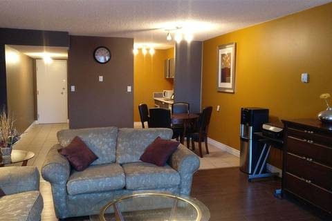 Condo for sale at 8735 165 St Nw Unit 20 Edmonton Alberta - MLS: E4129927