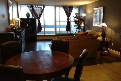 Condo for sale at 8735 165 St Nw Unit 20 Edmonton Alberta - MLS: E4129927