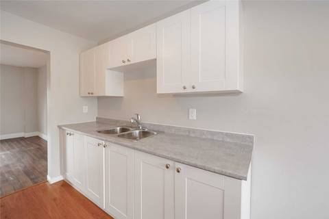 Condo for sale at 90 Ferman Dr Unit 20 Guelph Ontario - MLS: X4462119