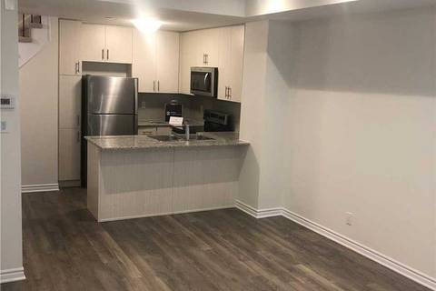 Condo for sale at 95 Eastwood Park Gdns Unit 20 Toronto Ontario - MLS: W4487018
