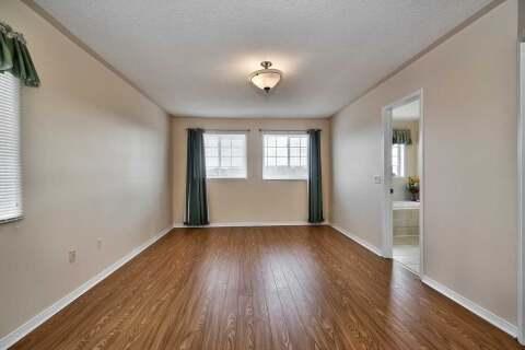 Condo for sale at 9800 Mclaughlin Rd Unit 20 Brampton Ontario - MLS: W4780508
